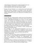 Schichtwesen im Mittelalter - Stadt Schwerte - Page 4