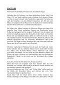 Schichtwesen im Mittelalter - Stadt Schwerte - Page 6