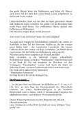 Schichtwesen im Mittelalter - Stadt Schwerte - Page 7