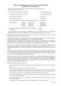 pdf download... - Stadt Schwerte - Page 2