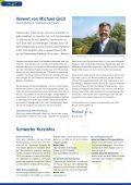 Infrarot-Thermografie-Aktion der Stadtwerke ... - Stadt Schwerte - Page 2