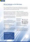 Infrarot-Thermografie-Aktion der Stadtwerke ... - Stadt Schwerte - Page 4