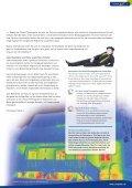 Infrarot-Thermografie-Aktion der Stadtwerke ... - Stadt Schwerte - Page 7