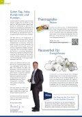 Nr. 34 - Dezember 2012 - Stadt Schwerte - Page 2