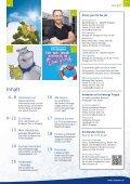 Nr. 34 - Dezember 2012 - Stadt Schwerte - Page 3