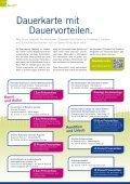 Nr. 34 - Dezember 2012 - Stadt Schwerte - Page 4