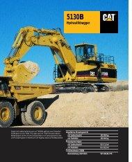 PDF (913 KB) - Schwickert Baumaschinen und Nutzfahrzeuge GmbH