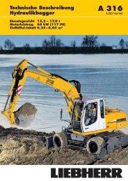 PDF (605 KB) - Schwickert Baumaschinen und Nutzfahrzeuge GmbH