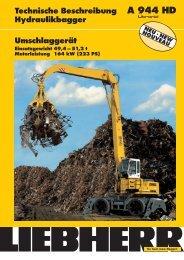PDF (573 KB) - Schwickert Baumaschinen und Nutzfahrzeuge GmbH