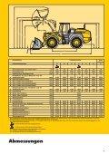 Liebherr L 564 2p2 - Marzi-Baumaschinen.de - Seite 3