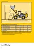 Liebherr L 564 2p2 - Marzi-Baumaschinen.de - Seite 4