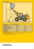 Liebherr L 564 2p2 - Marzi-Baumaschinen.de - Seite 5