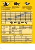 Liebherr L 564 2p2 - Marzi-Baumaschinen.de - Seite 6