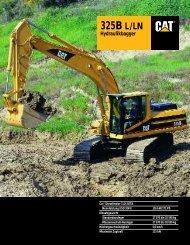 PDF (842 KB) - Schwickert Baumaschinen und Nutzfahrzeuge GmbH
