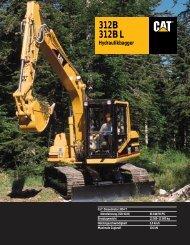 PDF (1.045 KB) - Schwickert Baumaschinen und Nutzfahrzeuge ...