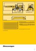 PDF (597 KB) - Schwickert Baumaschinen und Nutzfahrzeuge GmbH - Seite 3