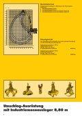 PDF (597 KB) - Schwickert Baumaschinen und Nutzfahrzeuge GmbH - Seite 4
