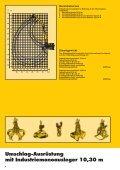 PDF (597 KB) - Schwickert Baumaschinen und Nutzfahrzeuge GmbH - Seite 6