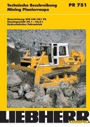 PDF (206 KB) - Schwickert Baumaschinen und Nutzfahrzeuge GmbH