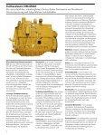PDF (1.485 KB) - Page 4