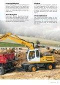 PDF (1.466 KB) - Schwickert Baumaschinen und Nutzfahrzeuge ... - Page 3