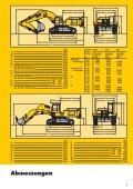 PDF (545 KB) - Page 3