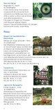 KULTURKALENDER 2012 - Gemeinde Schwielowsee - Seite 4