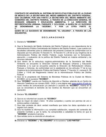 contrato-usuarios-final-feb-2014