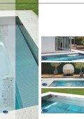 Einfach mit Stil - Schwimmbad-zu-Hause.de - Seite 3