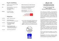 Buch 2.0« - Verband der Verlage und Buchhandlungen Berlin ...