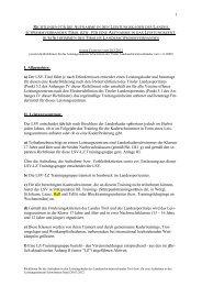 Wettkampfmaßnahmen - Landesschwimmverband Tirol