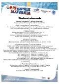 24. - 26. 5. 2013 Bratislava - Pasienky - Page 2
