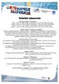 24. - 26. 5. 2013 Bratislava - Pasienky - Page 3