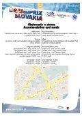 24. - 26. 5. 2013 Bratislava - Pasienky - Page 4