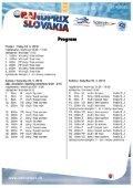 24. - 26. 5. 2013 Bratislava - Pasienky - Page 5