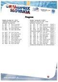 24. - 26. 5. 2013 Bratislava - Pasienky - Page 6
