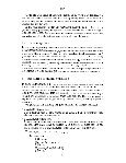 Zhou binary. The experimental results show that the hybrid algorithm ... - Page 6