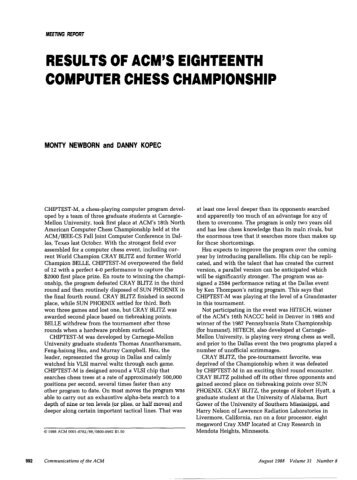 an analysis of the development of chess Free chess papers, essays men as a species completed their development thousands of years ago include an analysis of the language used and its structure.