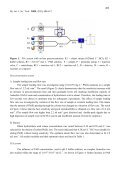 A flow injection system for the spectrophotometric determination of ... - Page 4