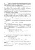 Common Fixed Points of a New Three-Step Iteration with Errors of ... - Page 2