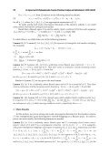 Common Fixed Points of a New Three-Step Iteration with Errors of ... - Page 3