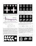A VECTOR MOMENTA FORMULATION OF DIFFEOMORPHISMS ... - Page 3