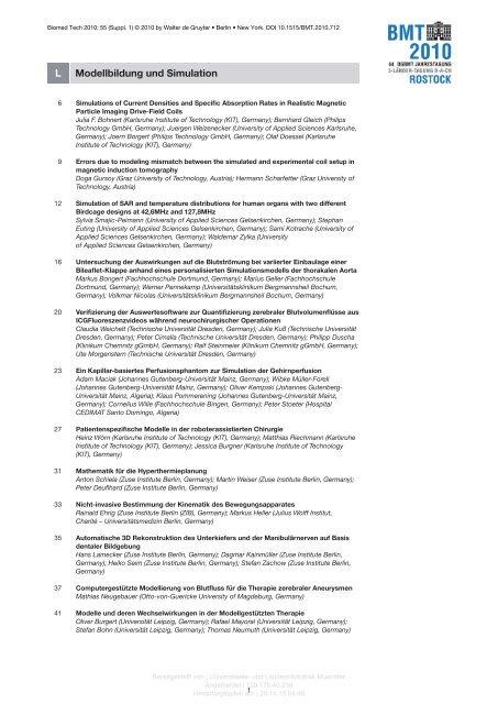 L- and T Bore Sizes Mod 3-wege-hahn with Pneumatischem Actuator Div