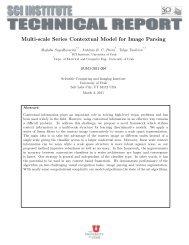 Multi-scale Series Contextual Model for Image Parsing - Scientific ...