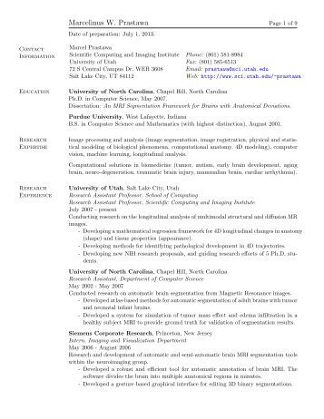 postdoctoral cv pdf adeline pons s webpage faculty cover letter