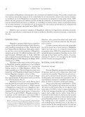 magellanic penguin - Universidad de Magallanes - Page 2