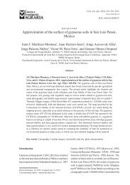 8689 - 13 MARTINEZ.indd - CSIC - Consejo Superior de ...