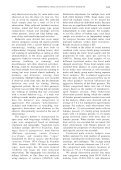 R.Ch.H.N. 77/4-Young - SciELO - Page 3