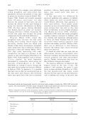 R.Ch.H.N. 77/4-Young - SciELO - Page 6