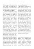 R.Ch.H.N. 77/4-Young - SciELO - Page 7